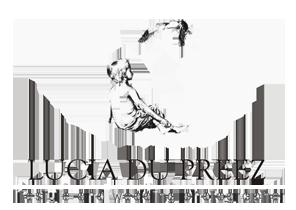 Lucia du Preez